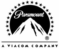 image Paramount Pictures