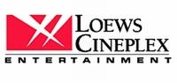 Bild Loew's