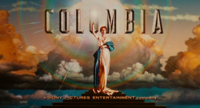 Bild Columbia Pictures