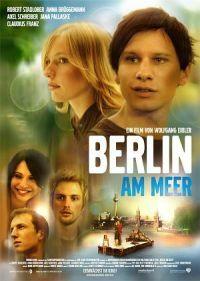 Bild Berlin am Meer