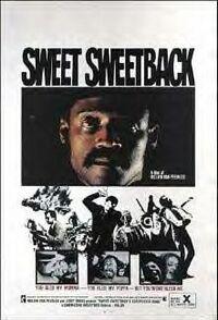 image Sweet Sweetback's Baadasssss Song