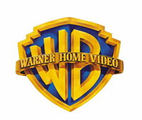 Bild Warner Bros. Pictures
