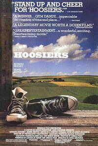 image Hoosiers