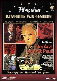 Bild Der Arzt von St. Pauli