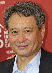 image Ang Lee