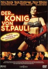 Bild Der König von St. Pauli