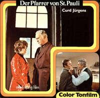 Bild Der Pfarrer von St. Pauli