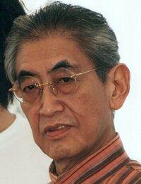 image Nagisa Oshima