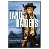 Bild Land Raiders