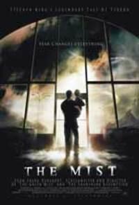 Bild The Mist
