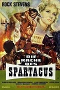 Bild Il Gladiatore che sfidò l'impero