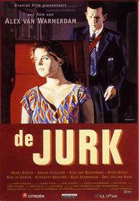 Bild De Jurk
