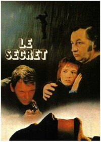 Bild Le Secret