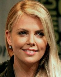 Imagen Charlize Theron