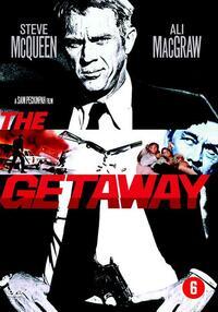 image The Getaway