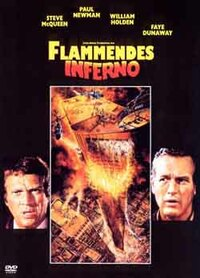 Bild The Towering Inferno