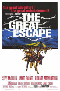 Bild The Great Escape