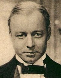 image Heinz Rühmann