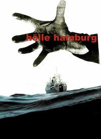 Bild Hölle Hamburg