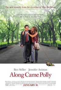 Bild Along Came Polly