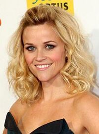 image Reese Witherspoon