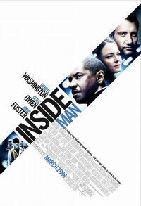 image Inside Man