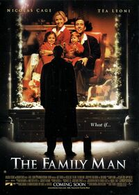 image The Family Man