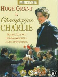 Bild Champagne Charlie