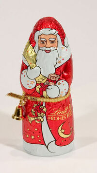 Bild Christmas