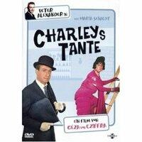 image Charleys Tante