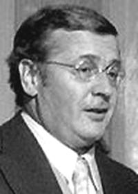 Alfred Böhm