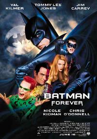 image Batman Forever