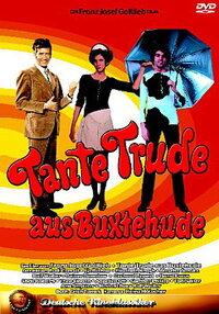 Bild Tante Trude aus Buxtehude