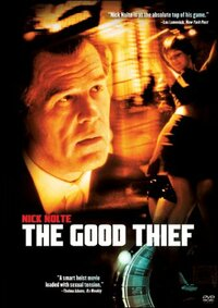 image The Good Thief
