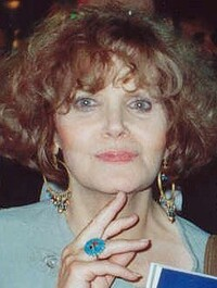 image Eileen Brennan