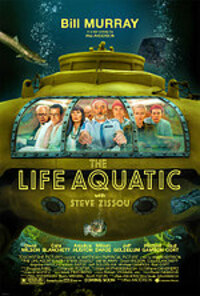 Bild The Life Aquatic With Steve Zissou