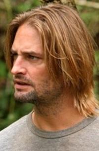 image Sawyer