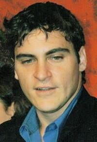 image Joaquin Phoenix