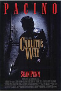 Bild Carlito's Way