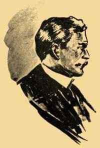 Bild Dr. John H. Watson