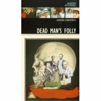 image Dead Man`s Folly