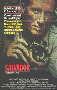 Bild Salvador