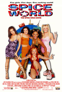Bild Spice World