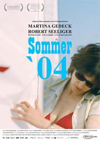 image Sommer '04