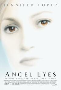 Bild Angel Eyes