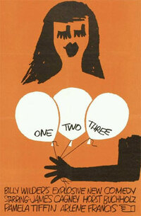 Bild One, Two, Three