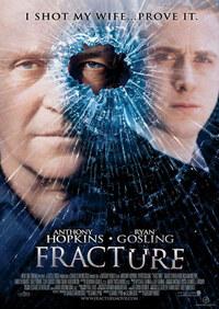 Bild Fracture