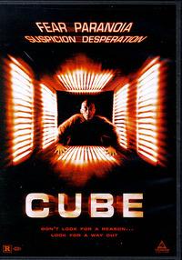 Bild Cube