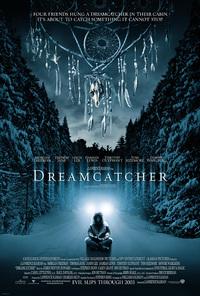 image Dreamcatcher