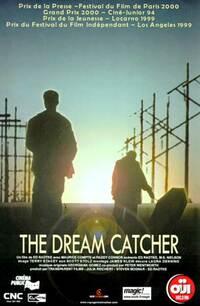 image The Dream Catcher